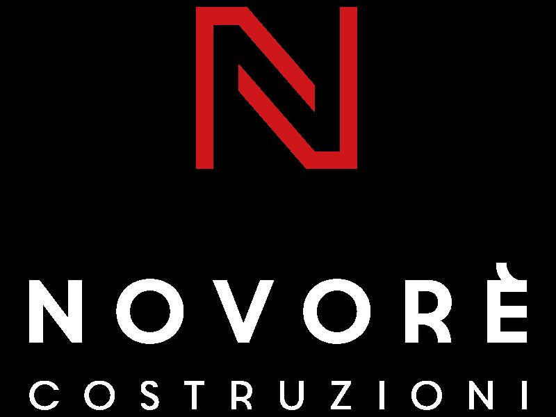 Novorè Costruzioni