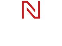Logo-Novore-Costruzioni-2-Bianco